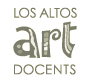 Los Altos Art Docents
